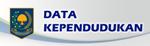 Data Kependudukan