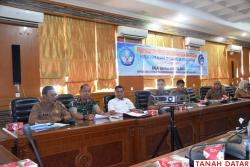 BALAI BAHASA SUMBAR LAKSANAKAN PENYULUHAN BAHASA INDONESIA