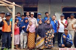 PROGRAM GAPURA MANTAP BUTUH DUKUNGAN MASYARAKAT