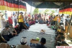 WABUP ZULDAFRI : AGENDA PACU JAWI DITUNGGU TURIS MANCANEGARA