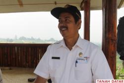AYO DUKUNG, TANAH DATAR AUTHENTIC MINANGKABAU RAIH API 2020