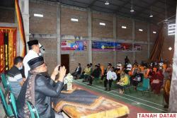 Miliki Potensi, Masyarakat Paninjauan Kecamatan X Koto..